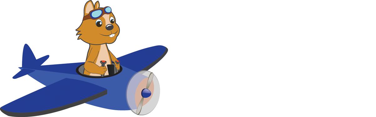 TinyPilot Logo