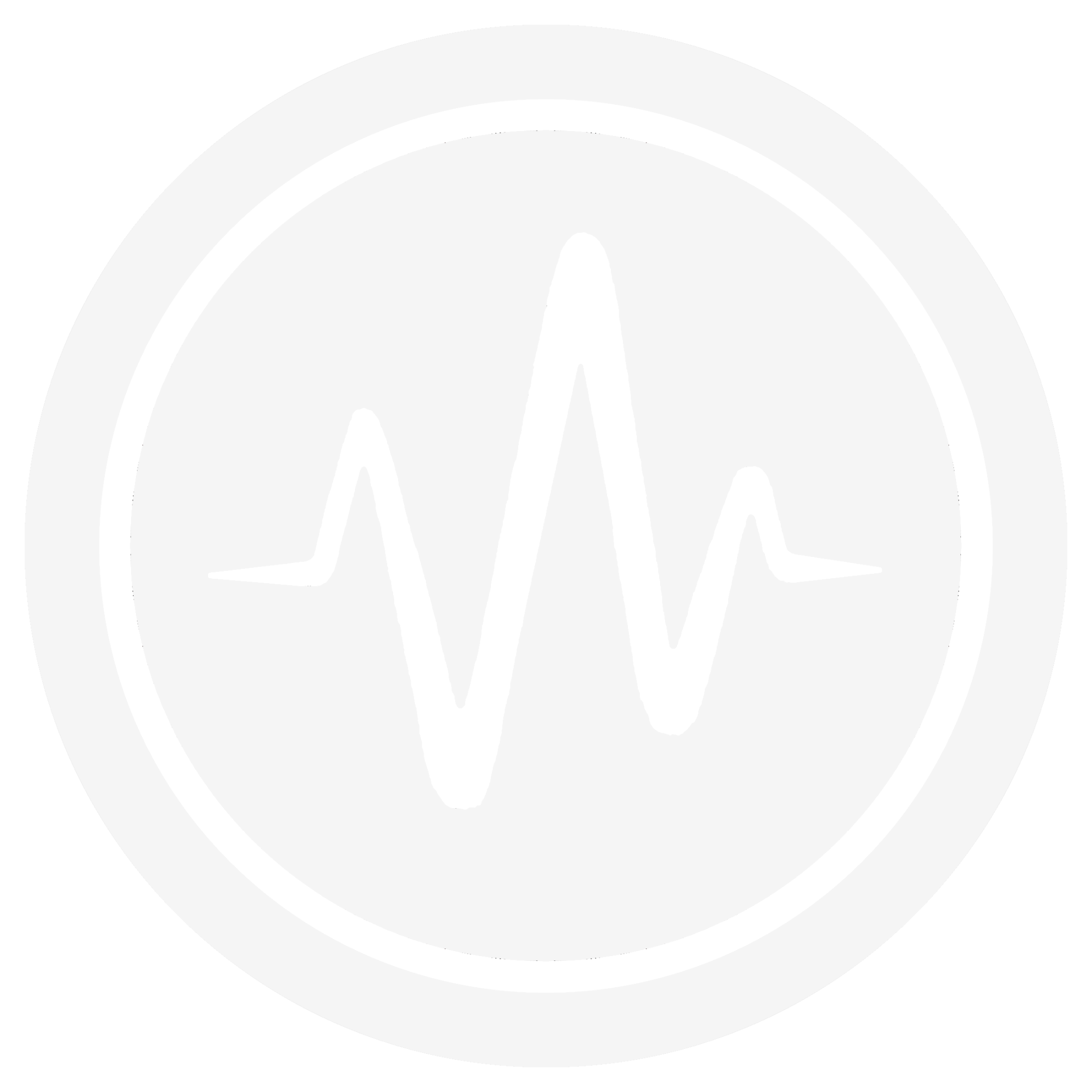 Audioxide emblem