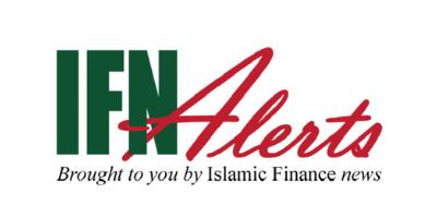 IFN Daily Alerts